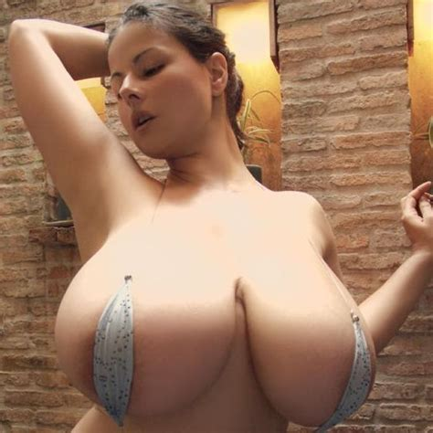 mature and big boobs mature n boobs twitter