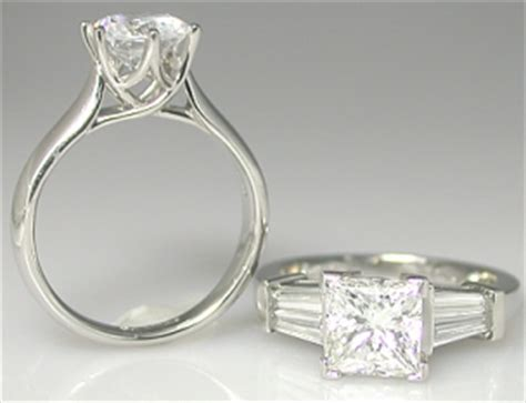 wedding rings sets cheap cheap wedding rings