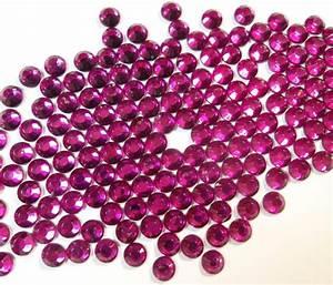 Fliesen Sale Mülheim : 7200 stk hotfix strasssteine glas strass rhinestones 3mm ss10 fuchsia 445 ebay ~ Bigdaddyawards.com Haus und Dekorationen