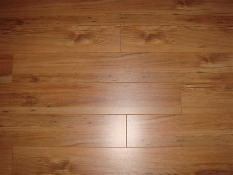 fresh engineered wood flooring vs laminate reviews 6933