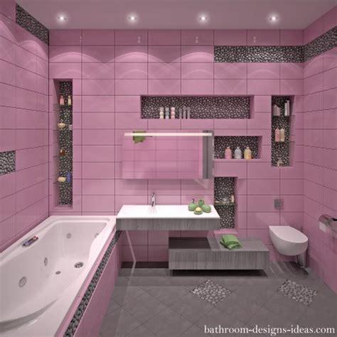 pink tile bathroom ideas flooring bathroom discontinued armstrong vinyl sheet