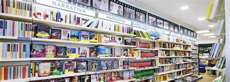 arredamenti negozi napoli arredamenti negozi libri sorrento napoli