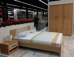 Massiv Möbel Hersteller : schlafzimmer set buche massiv soligna ~ Indierocktalk.com Haus und Dekorationen