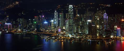 icc hong kong tallest building