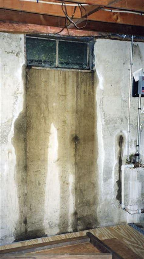 Basement Window Leak Repair In Chatham, London, Sarnia
