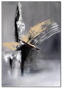 Wandbilder Grau Weiss : bild modern phoenix abstrakt wandbilder von antoniya slavova bei kunstnet ~ Sanjose-hotels-ca.com Haus und Dekorationen