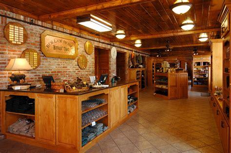 Buffalo Trace Distillery Online Gift Shop | Buffalo Trace ...