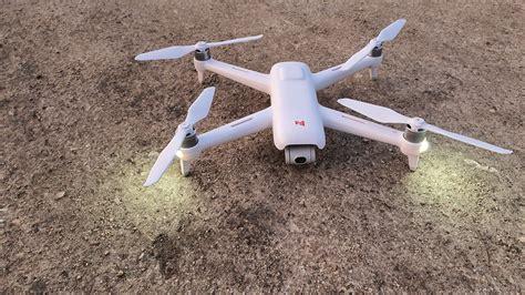 fimi  dron  kisteso teszt kinai cuccok hirek tesztek akciok es okossagok
