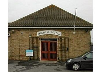 private tutors  north east lincolnshire uk