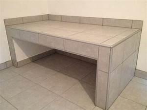Tisch Für Waschmaschine : podest f r waschmaschine seite 3 bauforum auf ~ Michelbontemps.com Haus und Dekorationen