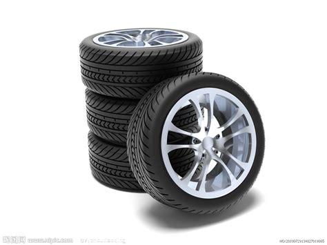轮胎高清图片设计图__交通工具_现代科技_设计图库_昵图网nipic.com