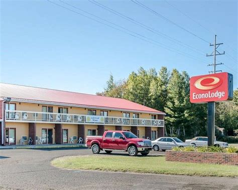 Hotel In Cadillac Mi by Econo Lodge 79 8 9 Updated 2018 Prices Motel