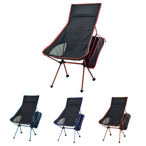 siege pour la peche en plein air chaises de cing pliante promotion achetez