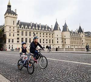 Dimanche Sans Voiture Paris : paris sans voitures un dimanche savour par les promeneurs france ~ Medecine-chirurgie-esthetiques.com Avis de Voitures