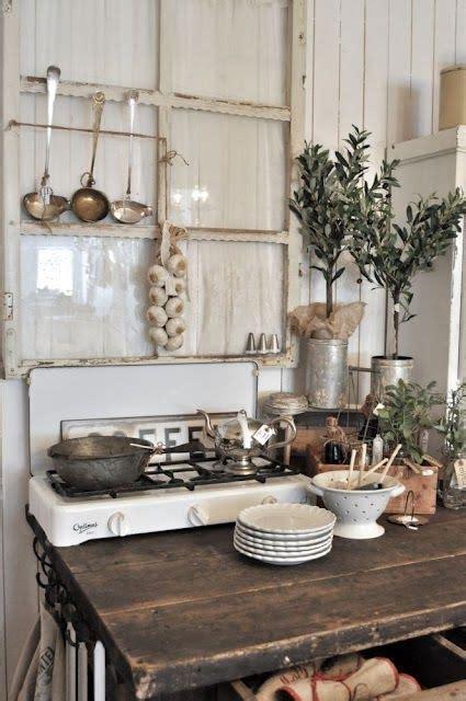inspiration monday bohemian kitchen boho home