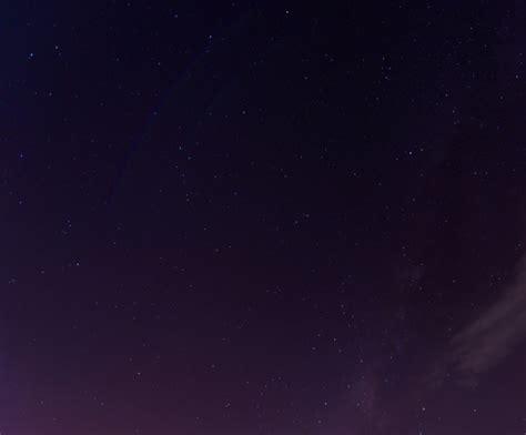 Infinite Infinity Universe Space Galaxies Photo Free