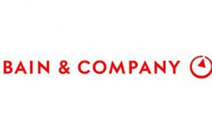 2018 Bain & Company Salary And Bonus