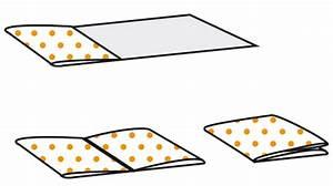 Alternativen Zum Tapezieren : tapete die aussieht wie putz een stoere look met behang van graham brown nieuws wie bekomme ~ Bigdaddyawards.com Haus und Dekorationen