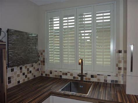 apollo blinds hamilton curtains  blinds shop  hamilton uk