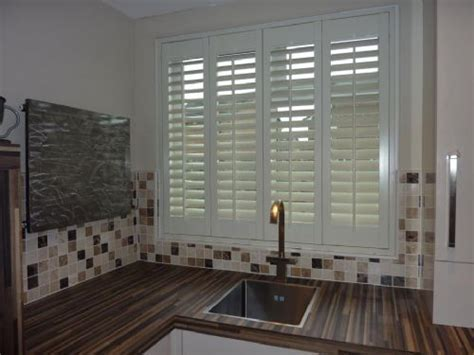 Apollo Blinds Hamilton   Curtains and Blinds Shop in