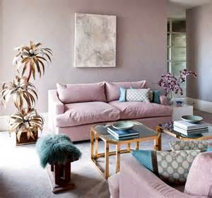 interior color trends for homes interior design color trends for 2017