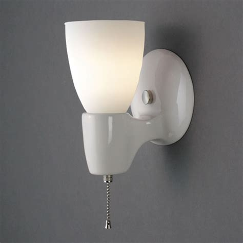 pull chain wall sconce bellacor