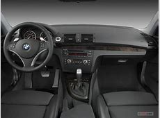 2008 BMW 1Series Prices, Reviews and Pictures US News