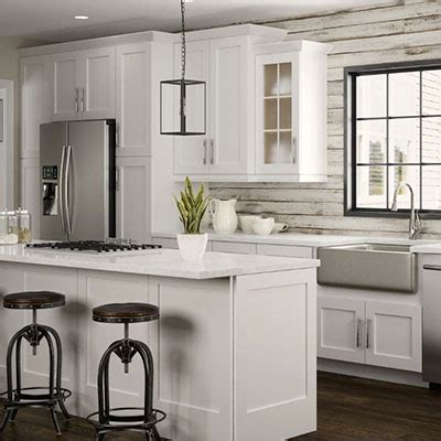 paint for kitchen cabinets home depot kitchen cabinets color gallery at the home depot 9044