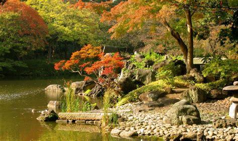 garden guide to japan