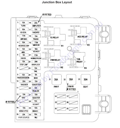 Air Conditioning Intermittent Problem Electrics Workshop
