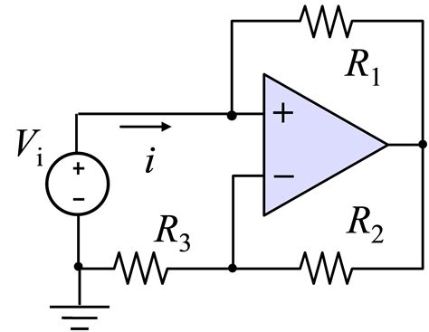 Parallel Wiring Electrical Schematic by Current In A Parallel Circuit Schematic Wiringelc