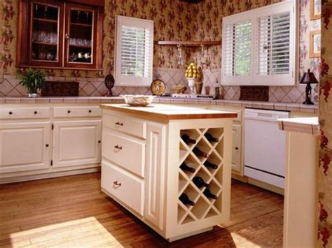 kitchen island with wine storage 25 brilliant kitchen storage solutions architecture design