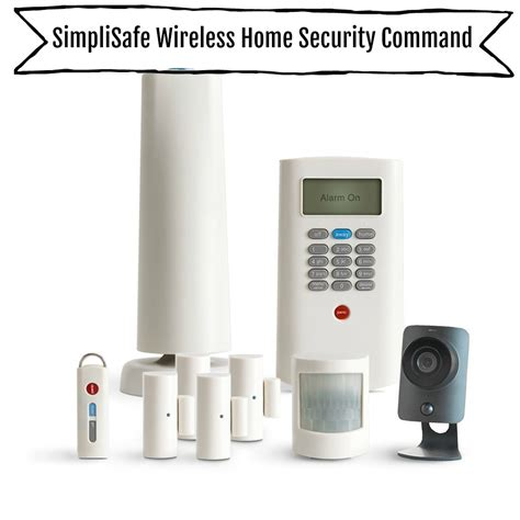 Diy Home Security Systems For Safety & Peace Of Mind. Online Human Resources Health First Financial. Chesapeake Life Insurance Company Reviews. Veterinary Technician Salary California. Double Window Envelopes 10 Coconut Rum Drink. Two Rivers Family Dentistry Fast Lane Cars. Health Information Management Program Online. Willamette Pass Ski Area Rent A Car Frankfurt. Cosumnes Oaks High School School Loop