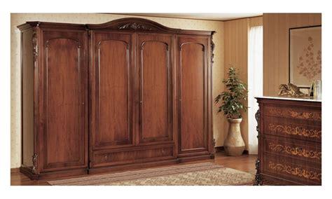 wardrobe closet design bedroom wardrobe closet wood