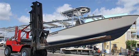 Paddle Boat Rentals On Long Island by Happy Harbor Marina And Watersport Rentals