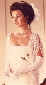 Jane seymour, Somewhere in time and In time on Pinterest