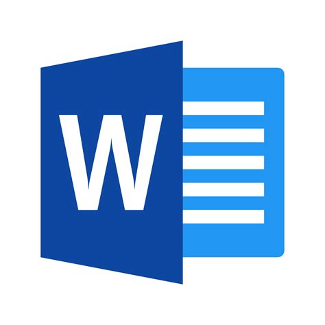 micresoft word microsoft word icon www pixshark com images galleries
