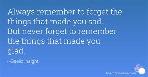 remembered  forgotten quotes quotesgram