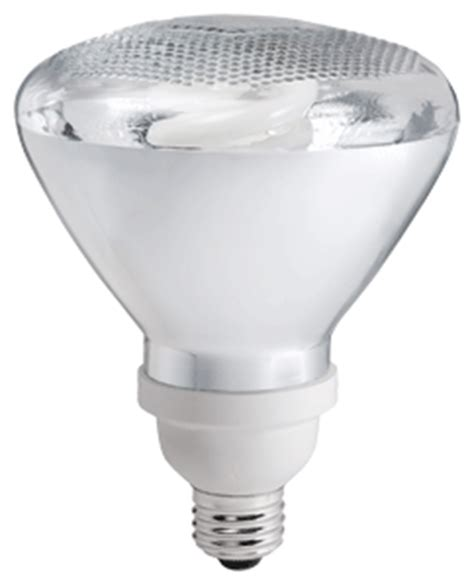 20 watt par38 philips compact fluorescent reflector flood l