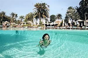 Die Schönsten Pools : gran canaria die sch nsten infinity pools f r deinen wellnessurlaub ~ Markanthonyermac.com Haus und Dekorationen