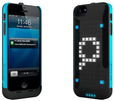 iphone led endliss iphone led notification never miss a