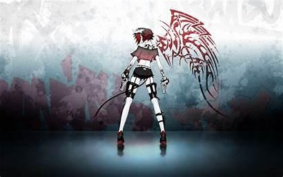 Shirou Safebooru Demon Delete Edit Options Shuushuu