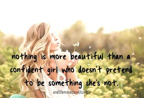 Beautiful Girls Quote Tumblr  Quotes  Pinterest. Success Quotes Tony Robbins. Relationship Quotes To Post On Facebook. Inspiring Quotes Lds. Success Quotes Bible. Non Depression Quotes. Smile Quotes Video. Harry Potter Quotes From Dumbledore. Motivational Quotes Knowledge