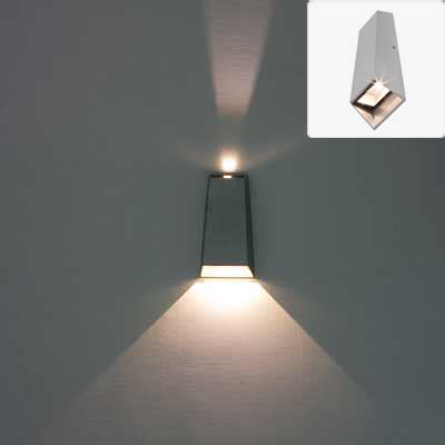 up and down wall lights homeofficedecoration outdoor wall lighting up and down