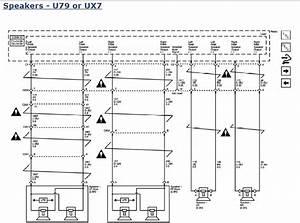 2007 Saturn Ion Wiring Diagram