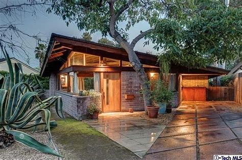 the frank lloyd wright house designs house of the week frank lloyd wright jr s dorland home