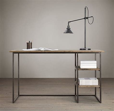 restoration hardware fulton desk decor look alikes restoration hardware fulton desk 695