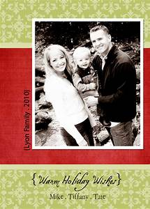 Christmas card templates free christmas card templates tedlillyfanclub for Free christmas card templates for photoshop
