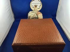 cigar cabinet humidor craigslist 1000 images about vintage ashtrays and lighters for sale