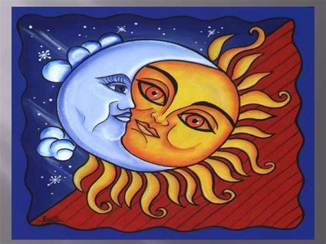 Diferencia Entre La Astronomía Y Astrología